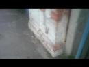 Обливион - Live