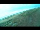 Охота на утку 2016 Уйрек аншылык Казахстан Караганда Duck Hunting Охота YouTube 720p