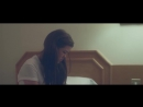 Luke Bond feat Roxanne Emery On Fire Official Music Video
