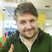 Валентин Квиринг  Капхолдер