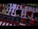 BEMI Music Easel