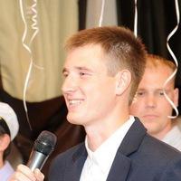 ЕвгенийДвойнишников