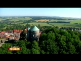 Die Sächsische Schweiz - meine Heimat