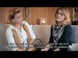 Mutter-Tochter-Gespräch - Knallerfrauen mit Martina Hill_xvid
