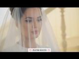 Ингушка,невеста Борзиевых