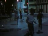 Охота будущего (1985) - Future-Kill original