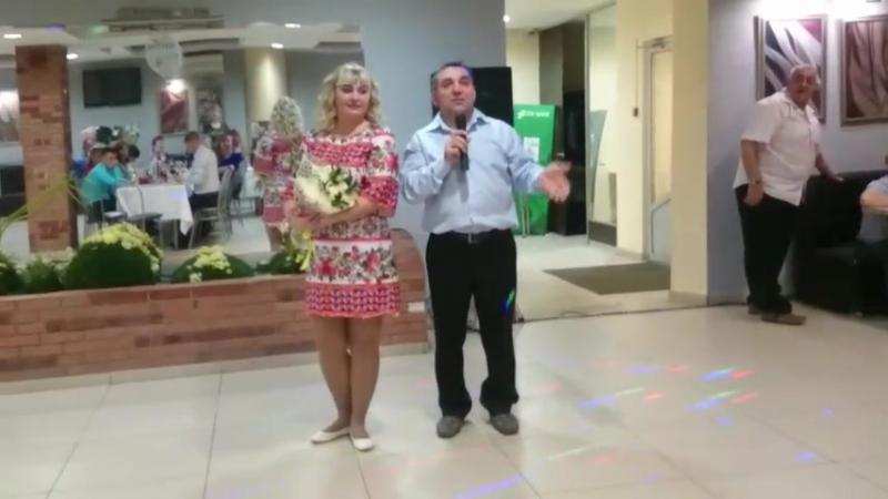M/vk.com/video103027506_456239022