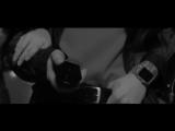 Элджей снялся в рекламе парфюма [Рифмы и Панчи]