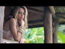 Video Campaña Coleccion 2015 Maia Lingerie
