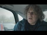 Damned : Season 2, Episode 1 (channel 4 2018 UK) (ENG)