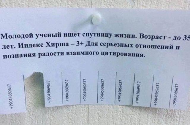 Евгения Ткач | Санкт-Петербург