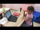 Метальная арифметика в начальной школе Счастливое детство