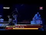 Naguale - Get Up (Live @ Gustar 2013) (24.08.13)