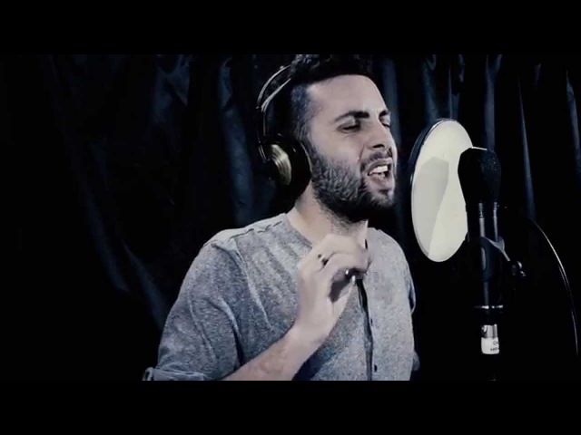 Who Wants To Live Forever Queen Edoardo Gili live Cover