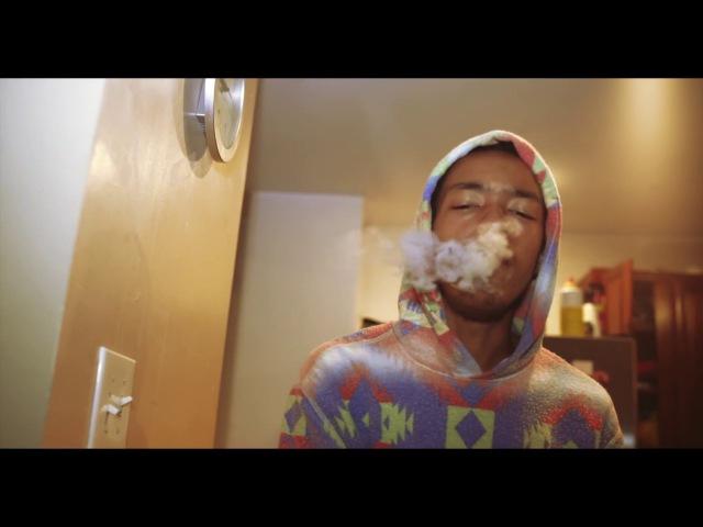 Kur - UPN ft. Eline The MC (Official Video)