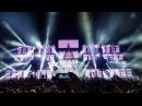 Armin van Buuren (intro) - Sunrise festival 2017