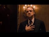 Godfather - Epic Trap Remix and Video- Mafia Tribute 2018 HD