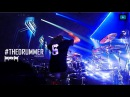 Purpose Tour - THEDRUMMER (WeTheBand EP.2)