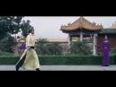 Непробиваемые доспехи боевик каратэ Джон Лиу 1977 год Китайское Кино