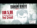 Tsunami Benefit - Napalm Death - The Great And The Good