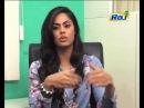 Biography - karthika Nair Exclusive Interview