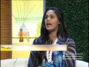 Interview: Actress Karthika on her movie Kammath Kammath