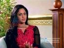 Interview: Actress Karthika Part 2