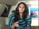 Interview with Karthika - Josh Heroine