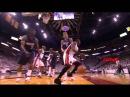 Dwyane Wade Mix - 2006 NBA Finals