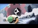 Dope - I'm back AMV Bartolomew Kuma [One Piece] (Re-upload)