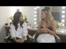 Khloé Kardashian and Emma Grede Talk GoodSweats GOOD AMERICAN
