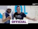 Rico Bernasconi Farenizzi feat. Mink Jo - Right Now (Official Video HD)
