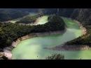 Джунгли Африки - красота природы. Обитатели Джунглей. Документальный фильм National Geogra