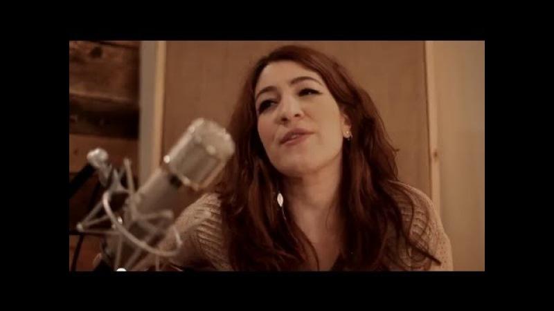 The Damn Truth - KINDA AWKWARD (Acoustic Session)