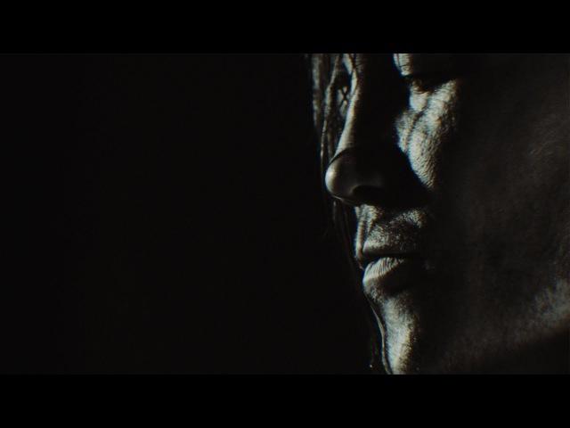 FPG - ЗЛОЙ ROCK (Official Music Video)