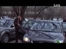 Тонкая Грань (6 серия, детектив, криминальный сериал)