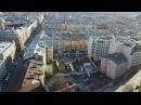 ЖК Veren Place Советская, ход строительства - апрель 2017 г.