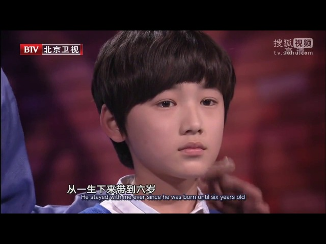 Song Yaxuan-Pear Flower Blooming Again (Master Class Eng Sub)