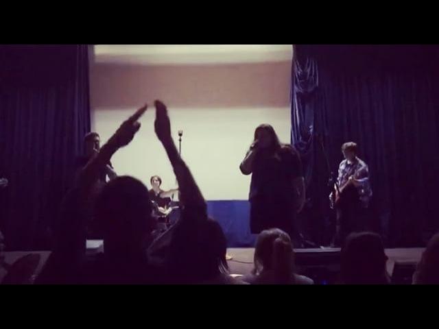 Kate_naf video