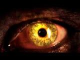 Frisky Radio - Mix Fernando Ferreyra ( Dreamers ) -