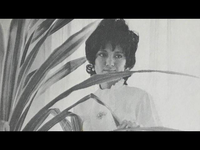 CHOPIN Piano Sonata No 3 Op 58 IV Finale ♪ Hiroko Nakamura 1973 ♪