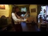 Аккордеон и скрипка на праздник Томск,музыканты 89234260626