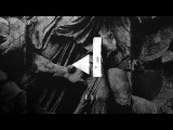 Julian Jordan x Steff Da Campo - Night Of The Crowd (GOLDKID EP 001)