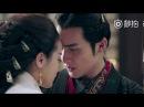 [AVV] The King's Woman (秦时丽人明月心) Ending Themesong