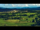 NEW ZEALAND by DRONE 4K