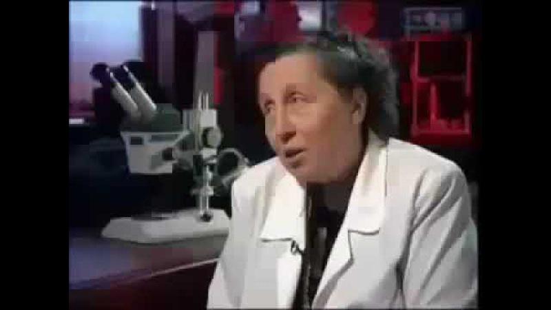 Не ставьте детям прививки! Вакцины убивают!