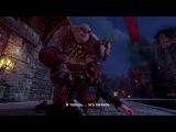 «Средиземье: Тени войны» – трейлер «Истории Орков»