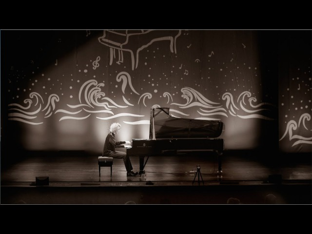 Иван Бессонов Шопен Вальс до диез минор CHOPIN Waltz Op.64 n.2