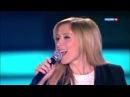 Lara Fabian - Je t`aime encore (я всё ещё люблю) [HD]