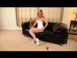 Tammy (Lyla Free) _ Playboy